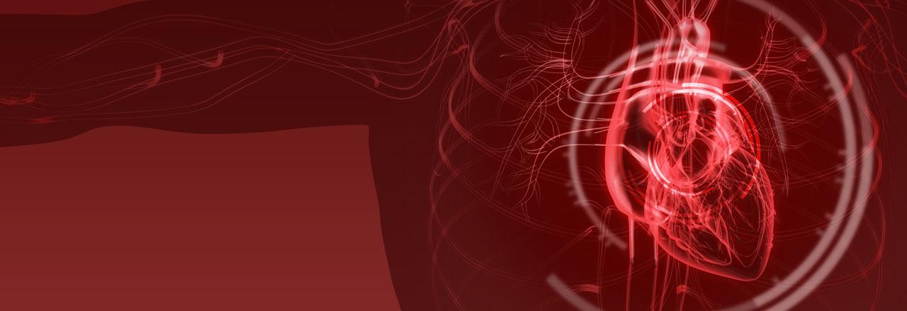 BTR_Cardiac_Testing_headerBG.jpg