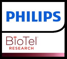 Philips BioTel Shape